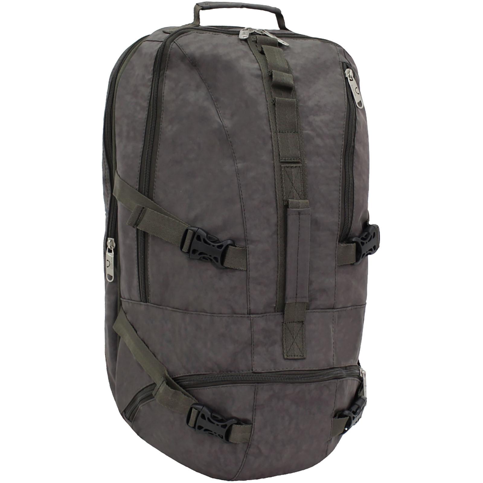 Городские рюкзаки Рюкзак Bagland Пылесос 31 л. Хаки (0011470) b169037388372dcbd818fd7b24c23062.JPG
