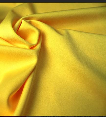 Бифлекс жёлтый 10401