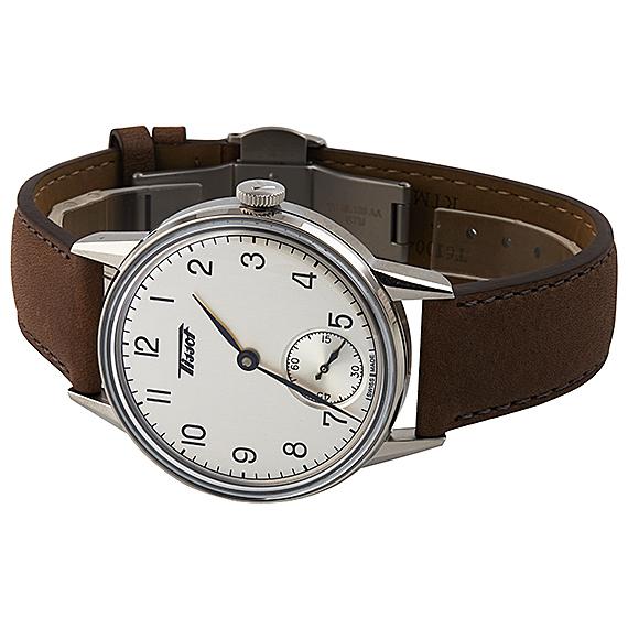 Часы наручные Tissot T1194051603701