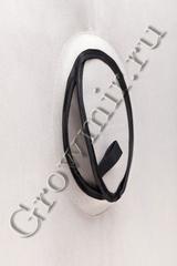 HOMEbox-Ambient-Q200-200x200x200 купить гроутент в москве_гроубокс_палатка_ теплица_для растений магазин growmir гроумир гровмир фото