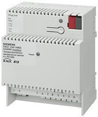 Siemens N258/02