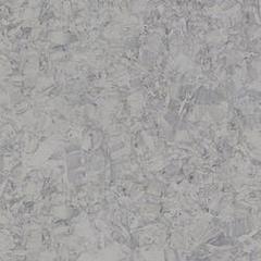 Линолеум Tarkett коммерческий гомогенный коллекция IQ Megalit Grey 0603