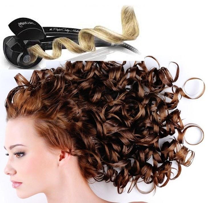 "Товары для красоты Стайлер для завивки волос ""Perfect Curl"" Stayler-Babyliss-Pro-Perfect-Curl.jpg"