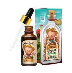 Масло аргановое Elizavecca farmer piggy argan oil 30 мл