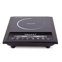 Плитка индукционная GALAXY GL3053