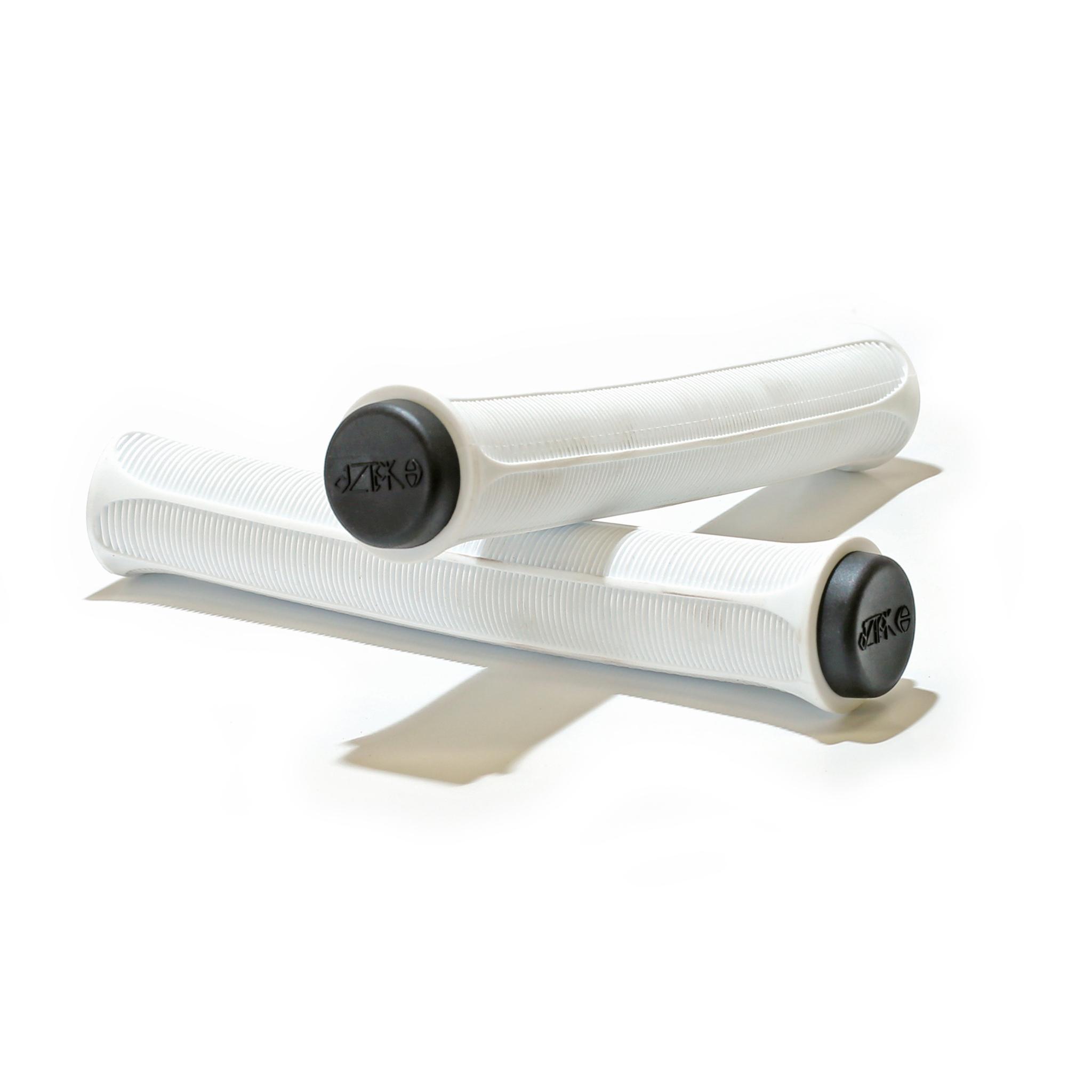 Грипсы AZTEK Grips (White)