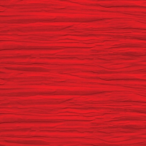Плитка напольная Коралл красный 01-10-1-16-01-45-900 385х385х8,5