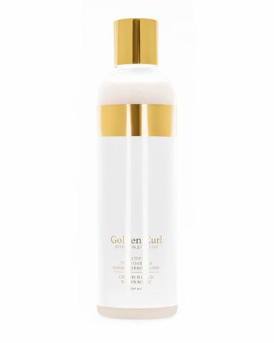 Шампунь для волос 250мл. Golden Curl