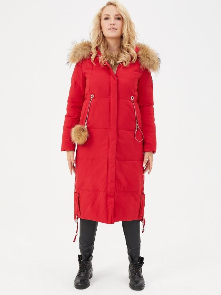 Зимняя женская куртка K20263-364 Куртка женская import_files_54_5437acb9fc0811ea80ed0050569c68c2_a265d579fd6811ea80ed0050569c68c2.jpg