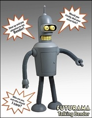 Bender 9