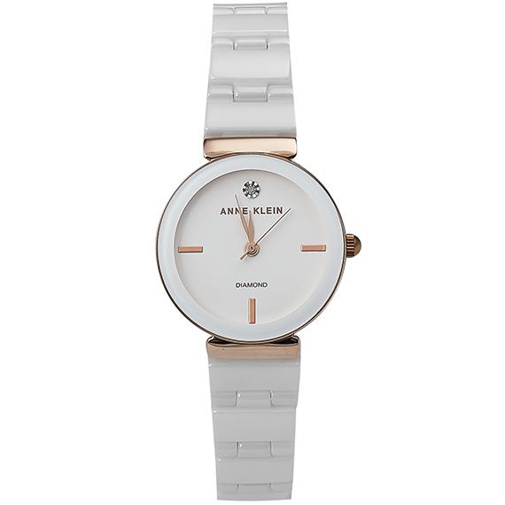 Часы наручные Anne Klein AK/3392WTRG