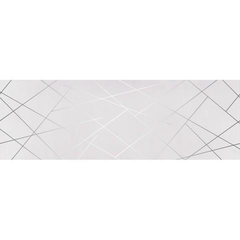 Декор Cross 750х253