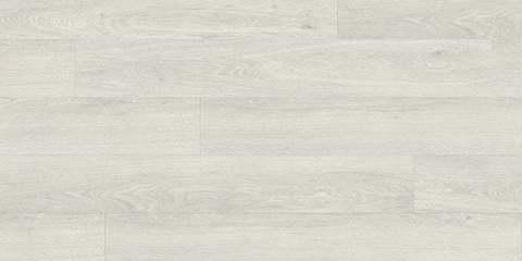 Кварц виниловый ламинат Pergo Optimum Glue Modern plank Дуб светло-серый V3231-40082
