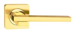 Дверная ручка Сан-ремо
