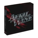 April Wine / Classic Album Set (6CD)