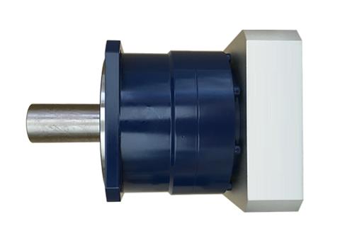 Планетарный редуктор SF060-4-S-5 / 60SPSM