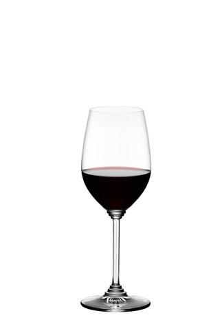 Набор из 2-х бокалов для вина Zinfandel/Riesling 380 мл, артикул 6448/15. Серия Wine