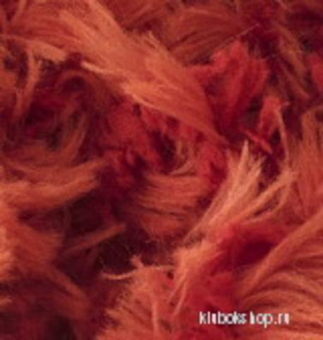 Alize Puffy Fur 6118, фото