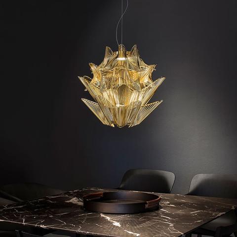 Подвесной светильник Terzani Moiré