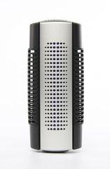 AIC XJ-210 очиститель-ионизатор воздуха с УФЛ, ночником и встроенным вентилятором