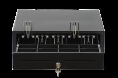 Денежный ящик АТОЛ EC-410-B