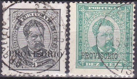 1892 №78-9
