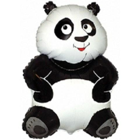 Шар-фигура Панда, 84 см