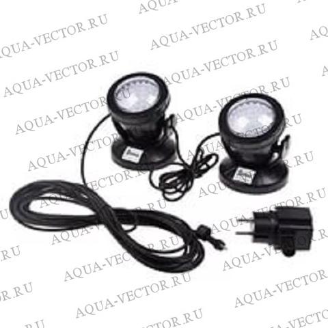 Светодиодные светильники Boyu SDL-202A