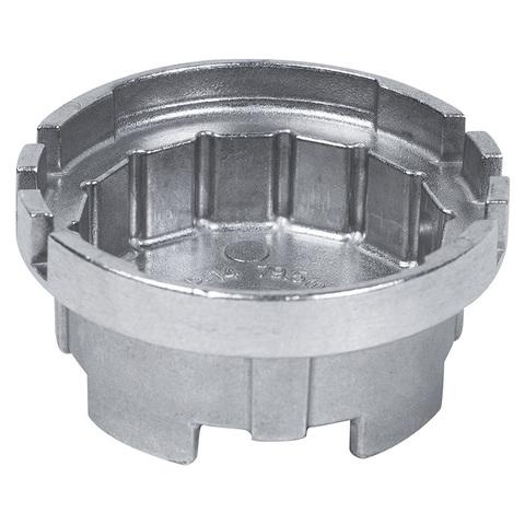 Съемник масляных фильтров, 64.5 мм, 14 граней, Toyota МАСТАК 103-44154