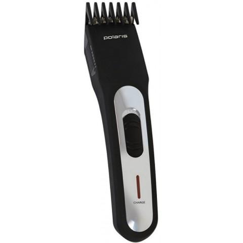 Машинка для стрижки волос Polaris PHC 0301R