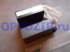 ВПЛГ 02.1.1-40 (01474)