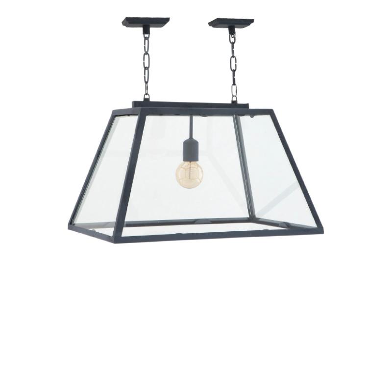 Лампа Eichholtz 106860 Harpers (размер S)