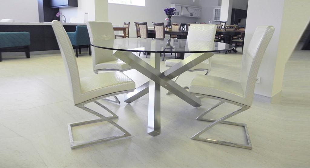 Стол ESF BZ951