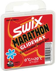 Парафин Swix DHF104BW-4 (+20/0) 40 гр.