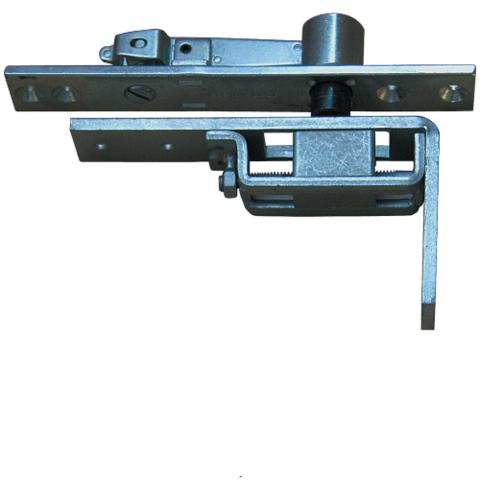 Верхняя петля тип B для доводчиков TS500/TS550 Geze