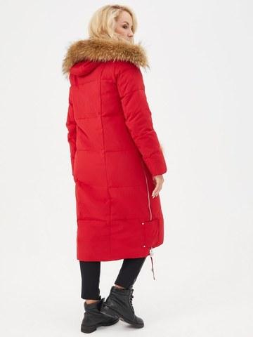 K20263-364 Куртка женская