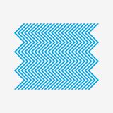 Pet Shop Boys / Electric (2LP)