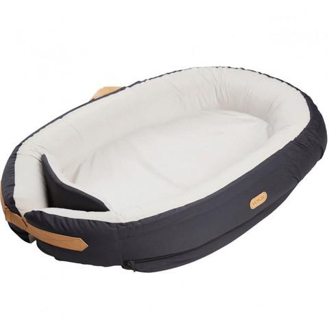 Кокон Voksi Baby Nest Care