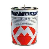 Vermeister DILUENTE EXTRA (5л) смесь растворителей для разбавления продуктов на основе растворителей (Италия)