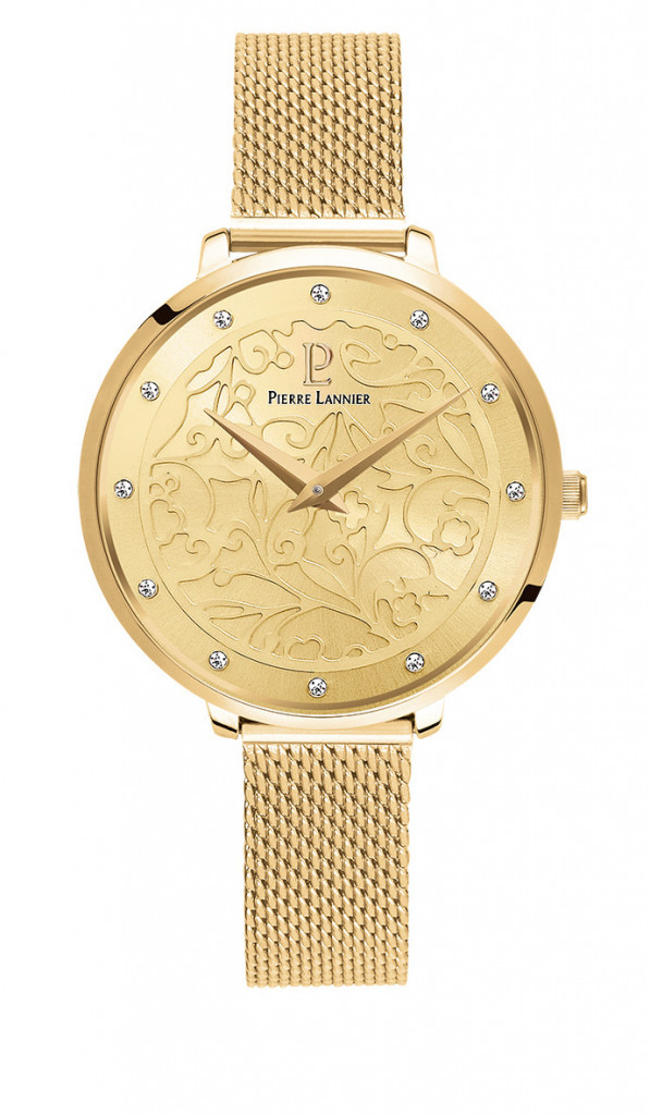 Женские часы Pierre Lannier EOLIA 041K548