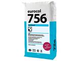 Forbo 756 Eurobond смесь сухая клеевая / 25 кг