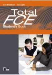 Total FCE Student's Book (Engl)