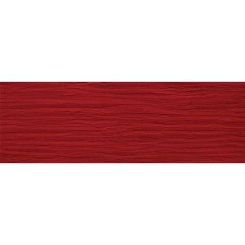 Плитка настенная Коралл красный 00-00-5-17-01-45-900 600х200х9