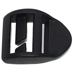 Пряжка Dakine Ladder Lock 20mm Split Bar