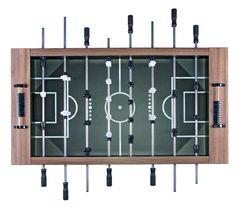 Настольный футбол (кикер) «Tournament Pro» (146 x 78 x 90 см