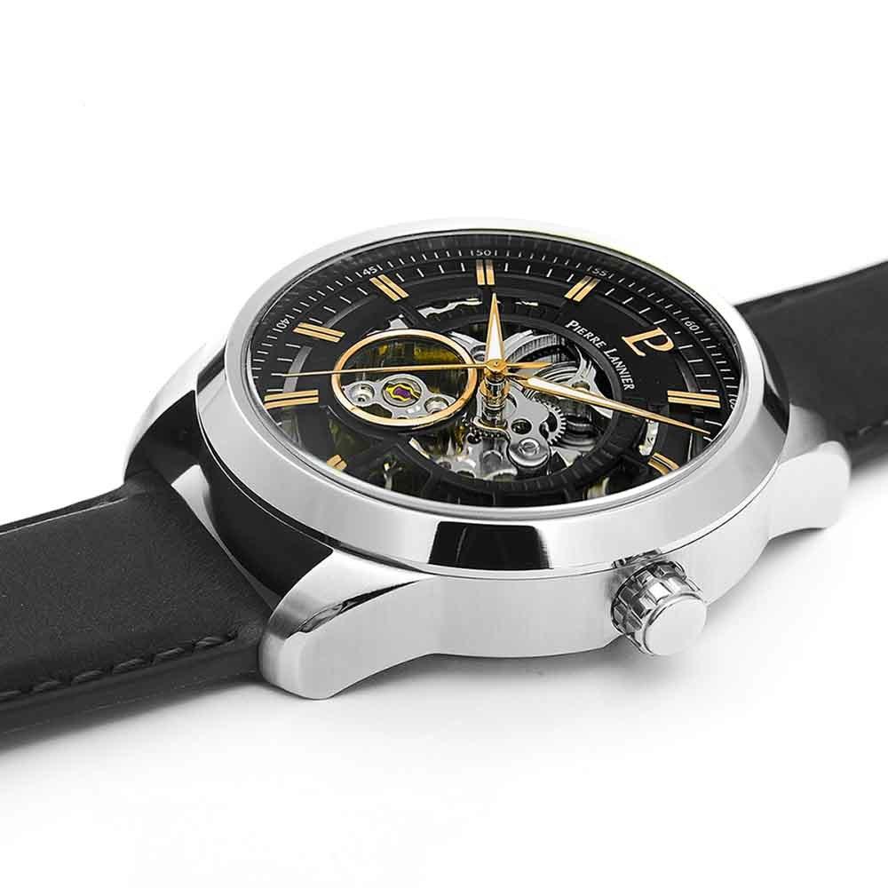 Мужские часы Pierre Lannier Automatic 329F133