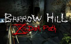 Barrow Hill: The Dark Path (для ПК, цифровой ключ)