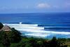Лайт-пакет 2 недели на Бали, серфинг, йога и массаж