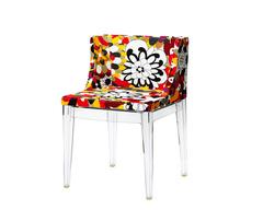 стул Mademoiselle