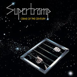 Supertramp / Crime Of The Century (CD)